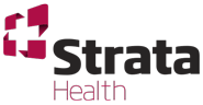 Strata Health Solutions Inc.